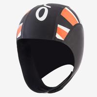 Orca - Thermal Neoprene Swim Cap