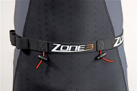 Zone3 - Triathlon Race Belt