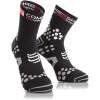 Compressport - Winter Run Socks V2.1