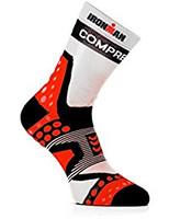 Compressport - Pro Racing Ultralight High Run Socks V2.1