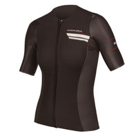 Endura - Women's QDC Drag2Zero - Short Sleeve Jersey