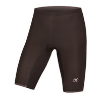 Endura - Men's QDC Drag2Zero Tri Short