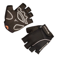 Endura - Xtract Mitt