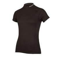 Endura - Transrib S/S Baselayer - Women's
