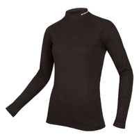 Endura - Transrib L/S Baselayer - Women's