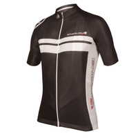 Endura - Pro SL Lite - Short Sleeve Jersey