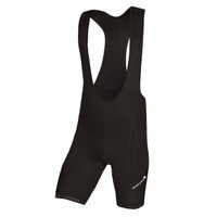 Endura - Men's Xtract Gel Bibshort