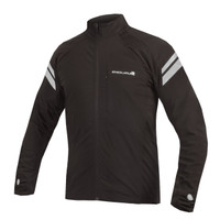 Endura - Windchill II Jacket