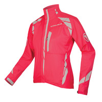 Endura - Women's Luminite II Jacket