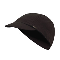 Endura - Urban Cap