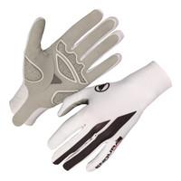 Endura -FS260-Pro Lite Glove