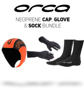 Orca - Neoprene Bundle