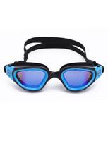 Zone3 - Vapour Goggles - Blue