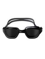 Zone3 - Attack II Photochromatic Goggles - Black/Gun Metal