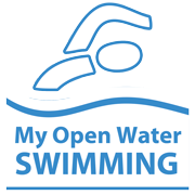 Open Water Swim Coaching For Two