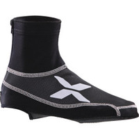 2XU Cycle Booties UQ1919e