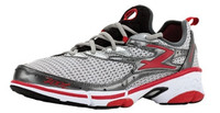 Zoot Mens' Energy 3.0 Neutral Running Shoe - 12.0 Only