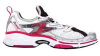 Zoot Womens' Energy 3.0 Neutral Running Shoe