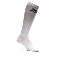 Zoot Womens Performance Compression Sock