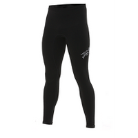 Zoot Performance CompressRx Active Unisex Tight Black