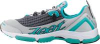 Zoot Women's Ultra Tempo 5.0 Triathlon Shoe- size 4.5 only