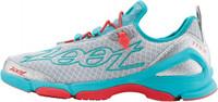 Zoot Women's 2012 TT 5.0 Triathlon Shoe - 4.5 and 8.5 Only