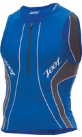 Zoot Men's Performance Tri Tank ZO621951