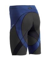 CW-X Mens Pro Shorts 240805