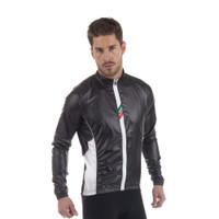 Santini Kines Super Light Packable Jacket