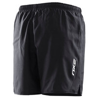2XU Active Run Shorts - Men's - Small Only