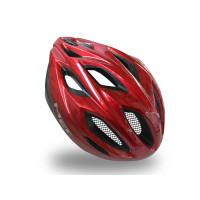 MET Inferno UL Road Helmet