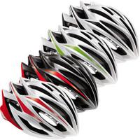 MET Estro Road Helmet