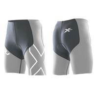 2XU Compression Tri Shorts - Women's - Large