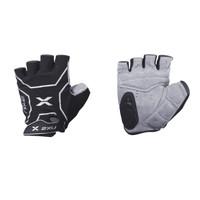 2XU Comp Cycle Glove - Women's - Medium