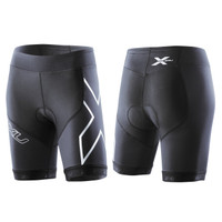2XU Compression Tri Shorts - Women's