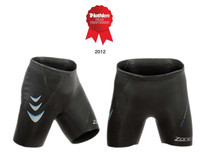 Buoyancy Shorts