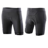 2XU Twin Railed [TR] Compression Tri Shorts - Women's