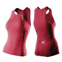 2XU Comp Tri Singlet - Women's  - S & XL