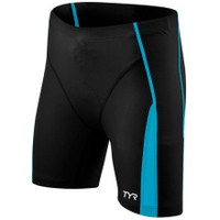TYR Women's Carbon Triathlon Shorts