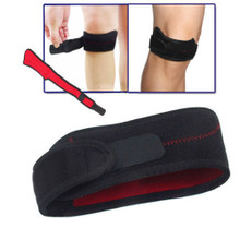 Patella Tendon Knee Support Band
