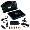 Includes Carry case for CPAP battery and Kit.