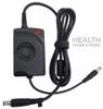 Respironics DreamStation 12V Power Adapter