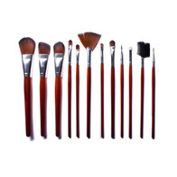 Brush Set 12 Piece