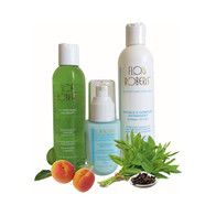Skin Care Solutions