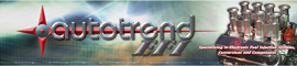 autotrend-efi-logo.jpg