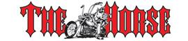 horse-logo.jpg