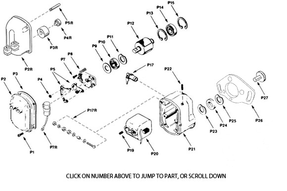Harley Davidson Magneto Diagram - Zapkrel Mohammedshrine ... on nec wiring diagrams, subwoofer wiring diagrams, heathkit wiring diagrams, apc wiring diagrams, vizio wiring diagrams, ge wiring diagrams, sony wiring diagrams, klipsch speakers wiring diagrams, panasonic wiring diagrams, celestion wiring diagrams, bose wiring diagrams, kicker wiring diagrams, yamaha wiring diagrams, lg wiring diagrams, mitsubishi wiring diagrams, audiovox wiring diagrams, m-audio wiring diagrams, kenwood wiring diagrams, samsung wiring diagrams, westinghouse wiring diagrams,
