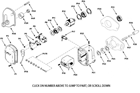 vertex distributor wiring diagram