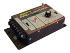 Auto Meter Pro-Control (Internal Coil Magnetos)