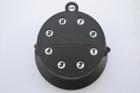 8 Cylinder Internal Coil Magneto Cap